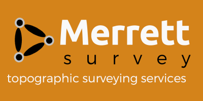 Merrett Survey Limited - Topographic Land surveys